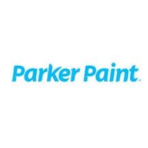 sp_logo_parker.jpg