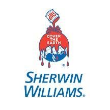 sp_logo_sherwin.jpg