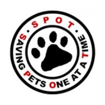 sp_logo_spot.jpg