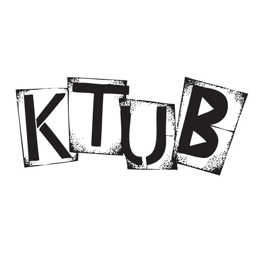 sp_logo_ktub.jpg