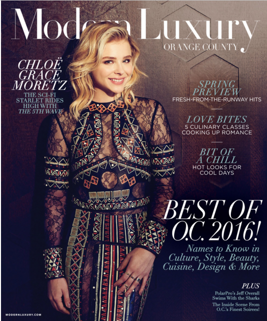Modern Luxury - January 2016.png