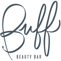 BUFF BEAUTY BAR