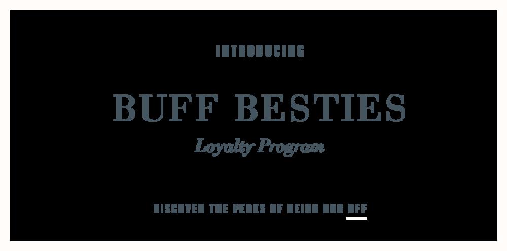 BUFF_BFF.png