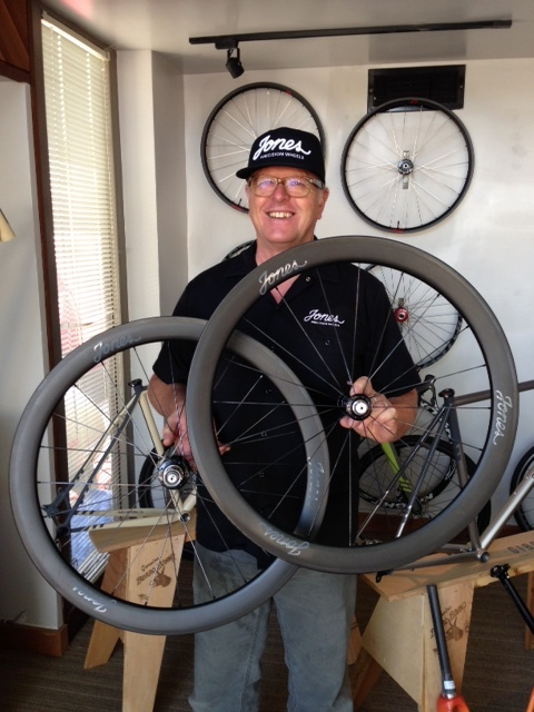 Jason Black wheelset.JPG