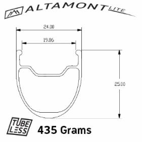 altamont-lite (2).jpg