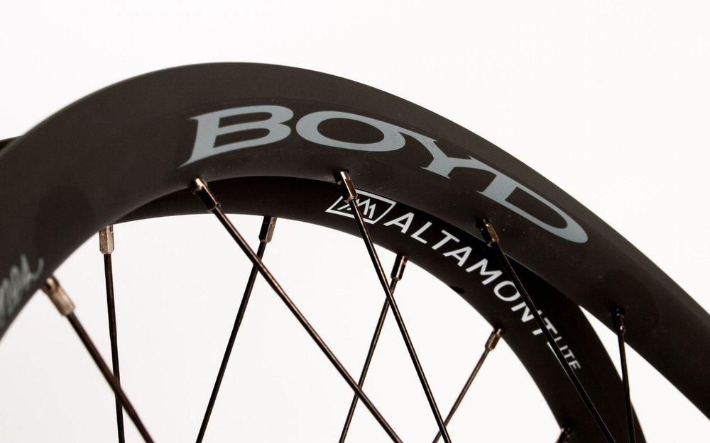 Boyd Cycling Altamont Lite.JPG