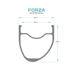 Rim-Profile-FORZA-ASYM.jpg