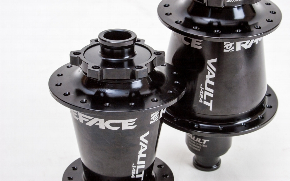 RaceFace Arc RimHub-6808.jpg