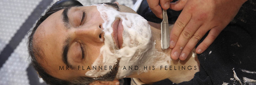 flannery_banner.jpg