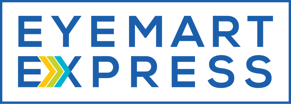 EyemartExpress_Logo copy.png