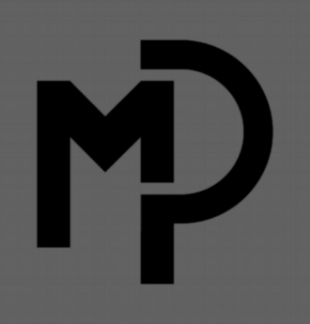 MP_Logo_Box.png