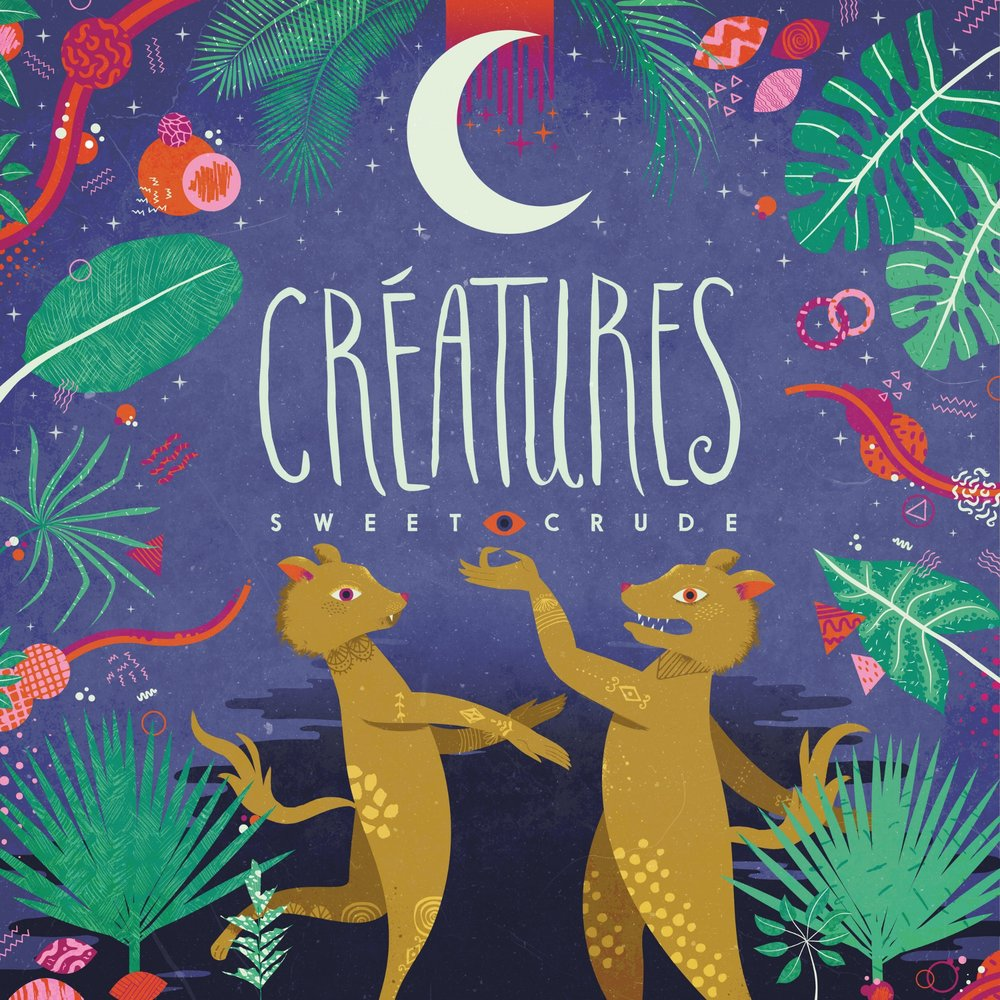 CreaturesFront.jpg