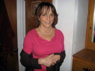 Carolyn Quinn.jpg