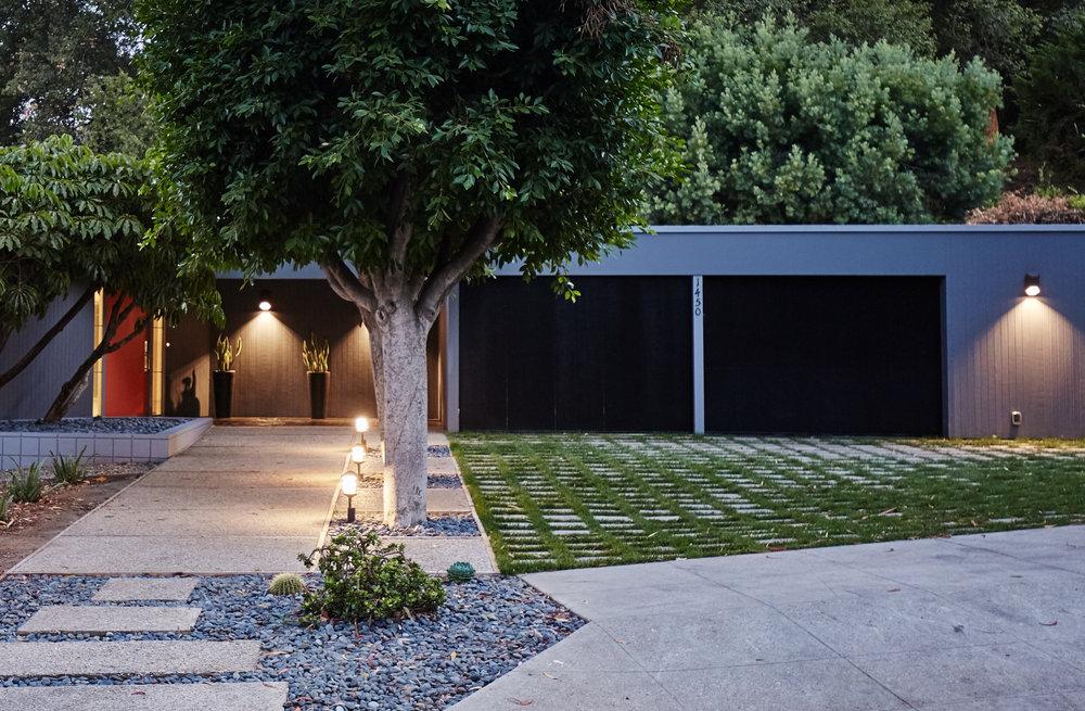 1450 El Mirador Dr Pasadena__038.jpg