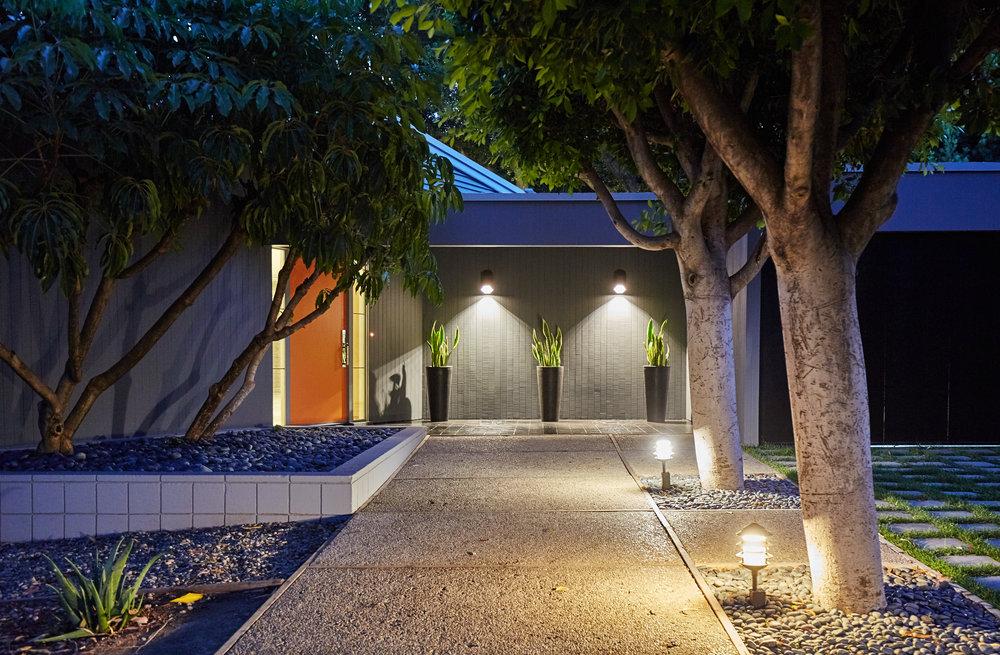 1450 El Mirador Dr Pasadena__040.jpg
