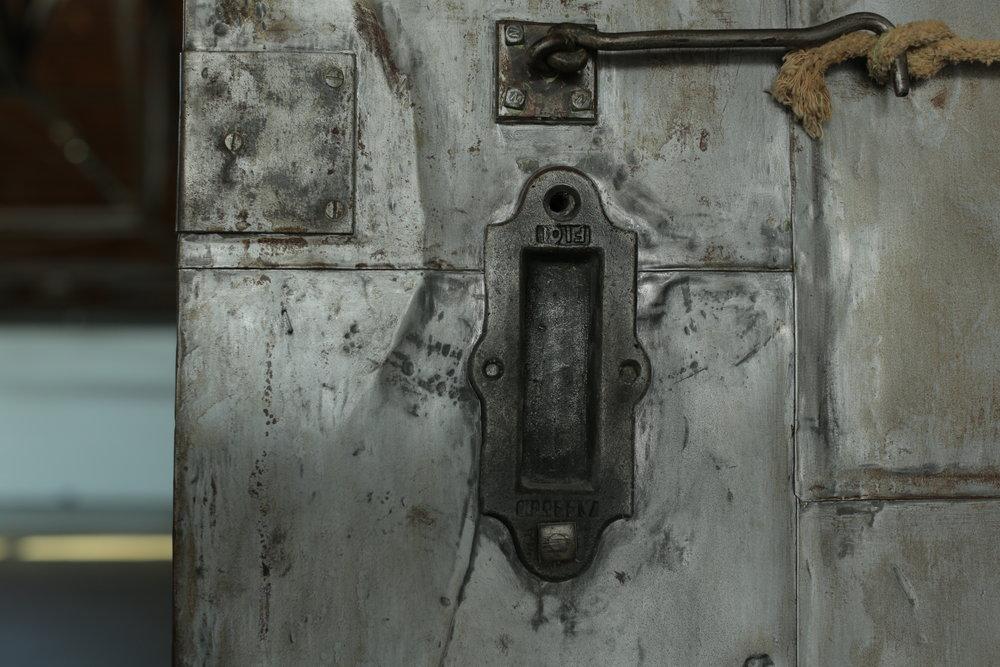 M11A7970.JPG