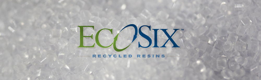 ecosix-recycled-resins.jpg