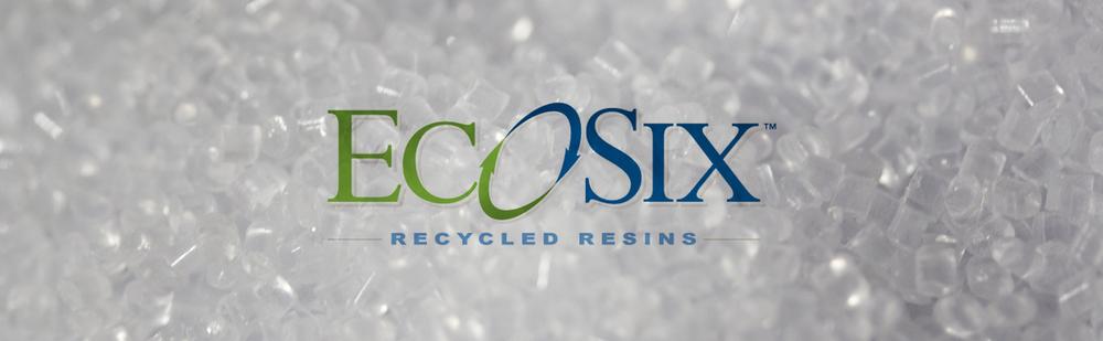 ecosix-recycled-resins.jpg