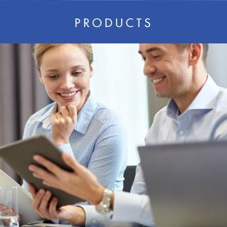 rapac-products.jpg