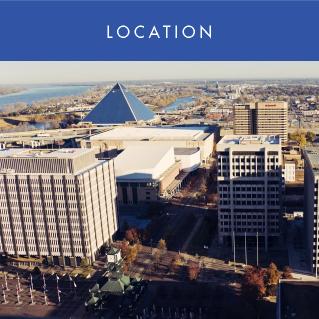 rapac-operations-locations.jpg