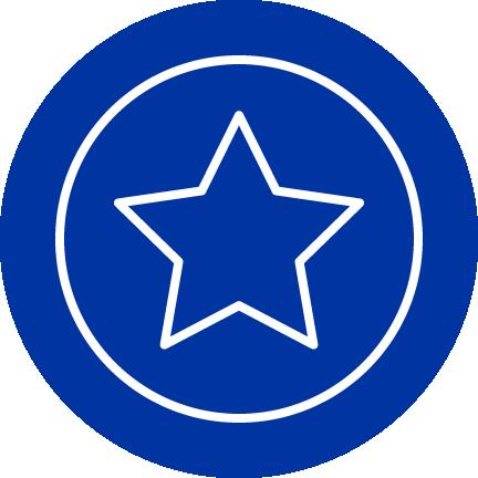 RAPAC-0003 icons v2-09.png