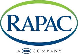 RAPAC_logo.jpg
