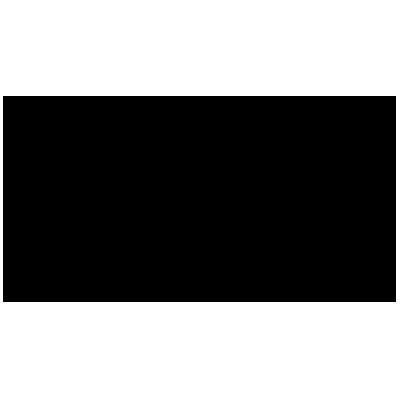electirc_machete_logo copy.png