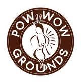 pow-wow-grounds-logo.jpg