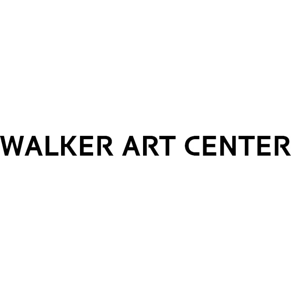 walker_art_center_logo.jpg
