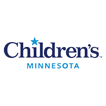 childrens_hospital_logo.jpg