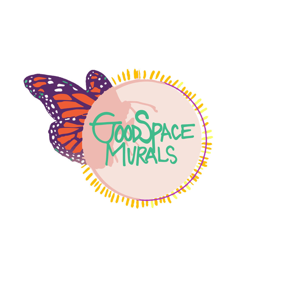 good_space_murals_logo.jpg