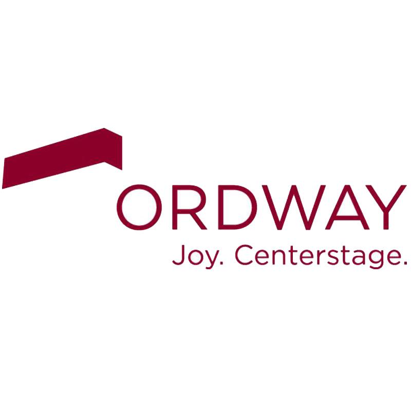 ordway_logo.jpg