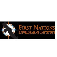 NAI_NACBI_logo.png