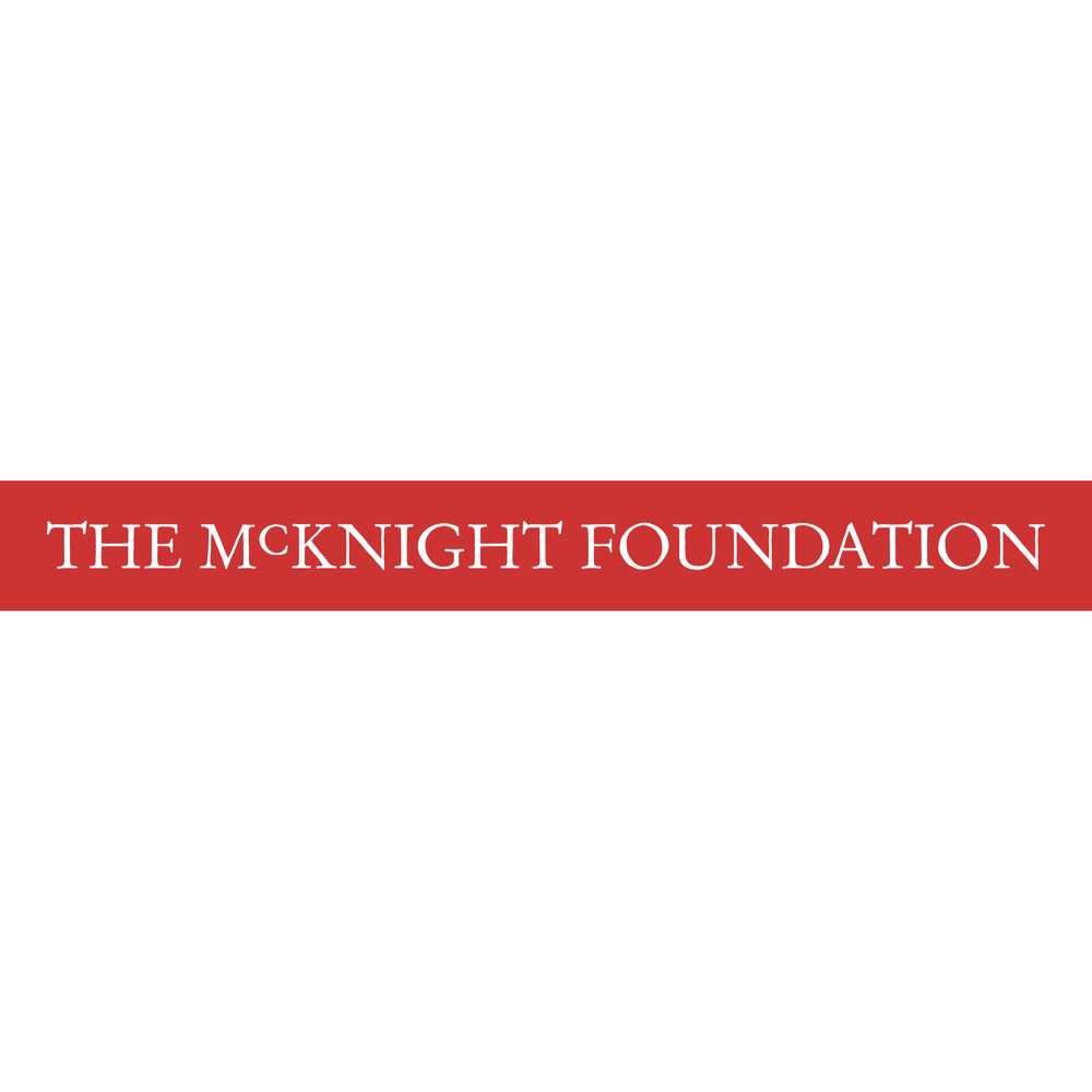 McKnight_Foundation_Logo.jpg