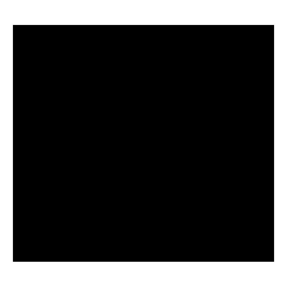 THC LOGO black nobg.png