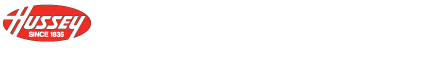 Hussey Seating Company - Asia Pacific