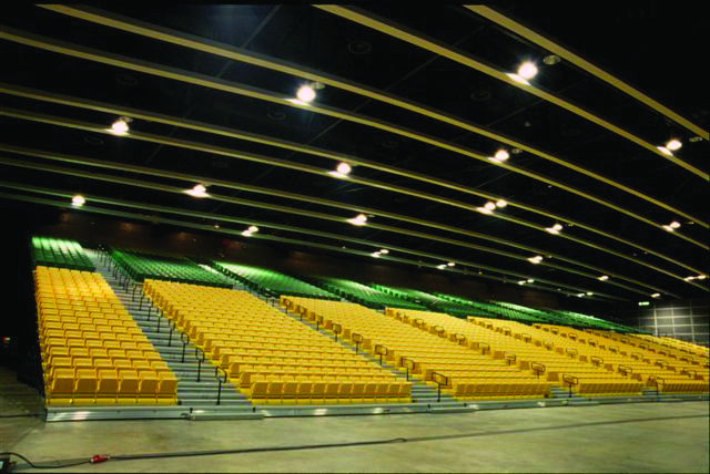 hong kong convention and exhibition center - hong kong