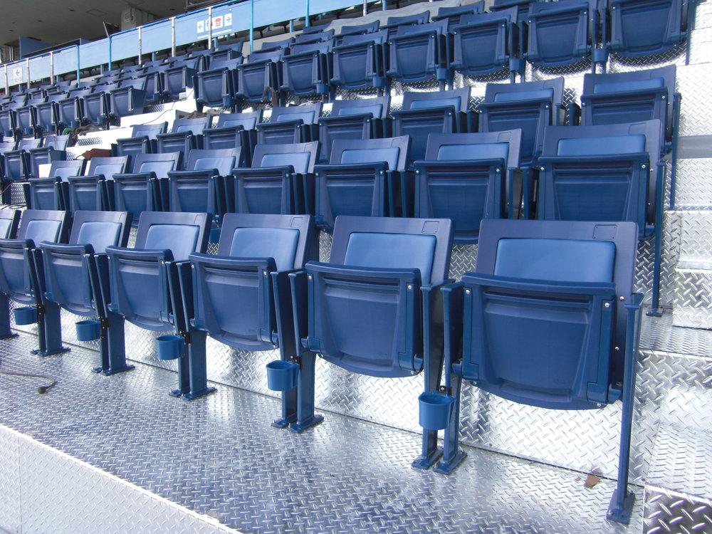 YAMAHA soccer stadium .JPG