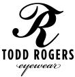 toddroger_eyewear.jpg
