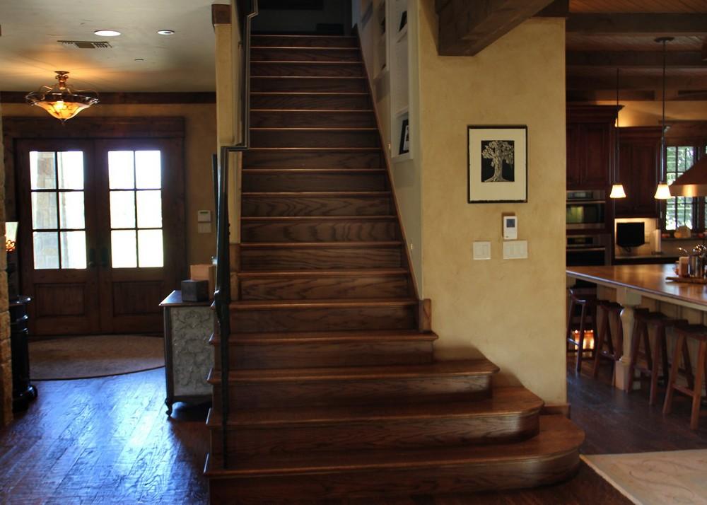 dallas-home-design-9