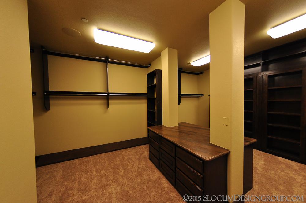 dallas-home-design-0008.jpg
