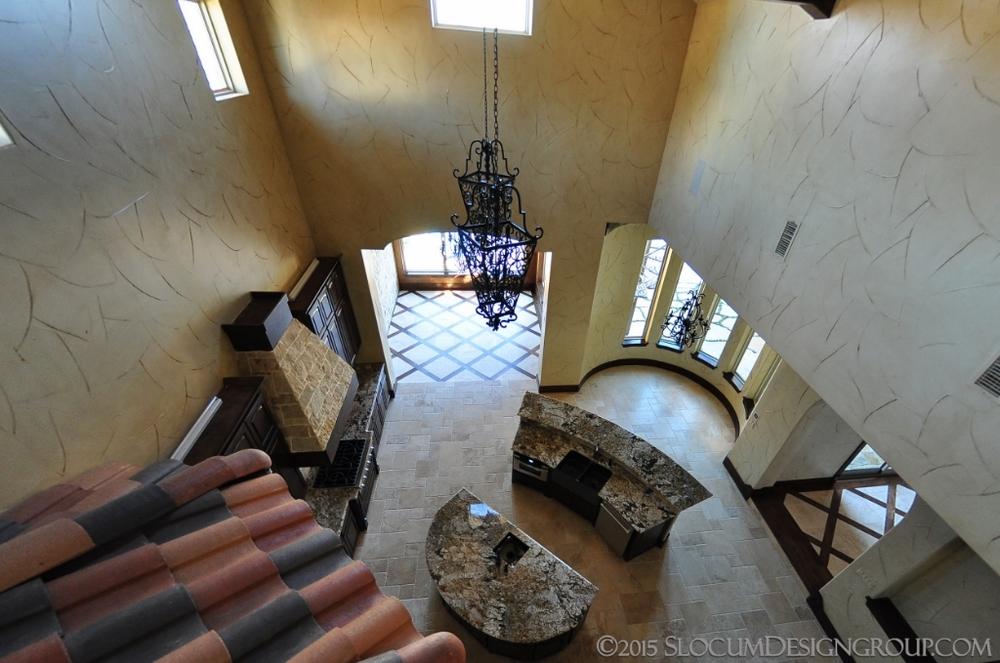 dallas-home-design-0011.jpg