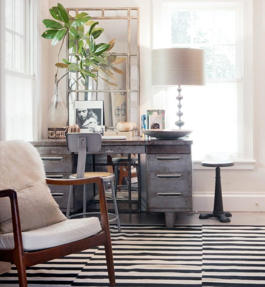 Hamptons Interior Design | Design Your Hamptons Home U2014 Farrin Cary Design