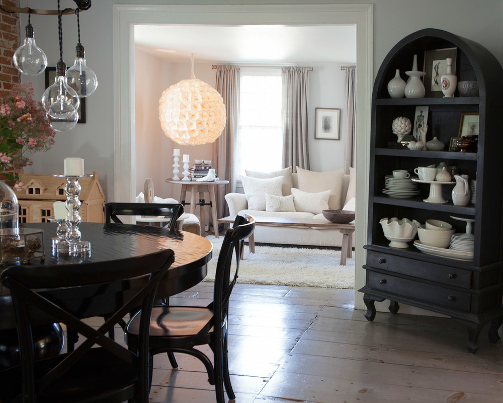 Farrin_Cary_Design_Interior_Hamptons_Sag_Harbor_63.jpg