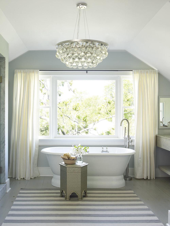 Bath-TriaGiovanPhotography-008.jpg