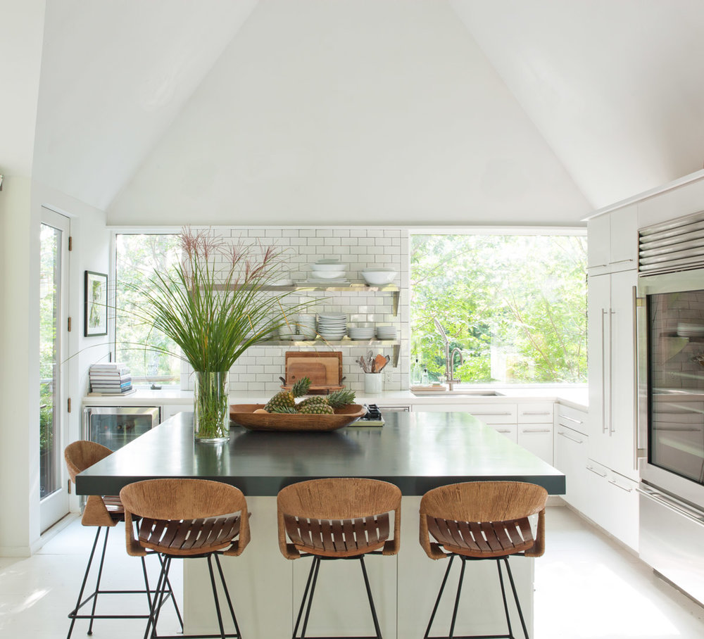 Farrin_Cary_Design_Interior_Hamptons_Sag_Harbor_10.jpg