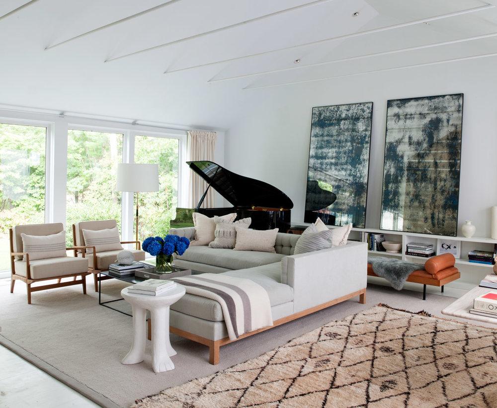 Farrin_Cary_Design_Interior_Hamptons_Sag_Harbor_07.jpg