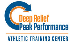 deep-relief-logo-web.jpg
