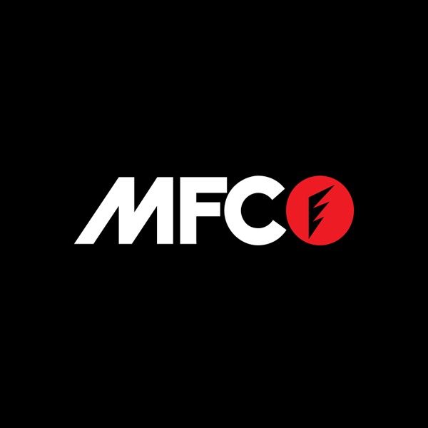MFC-HAWAII-MAUIFIN.png