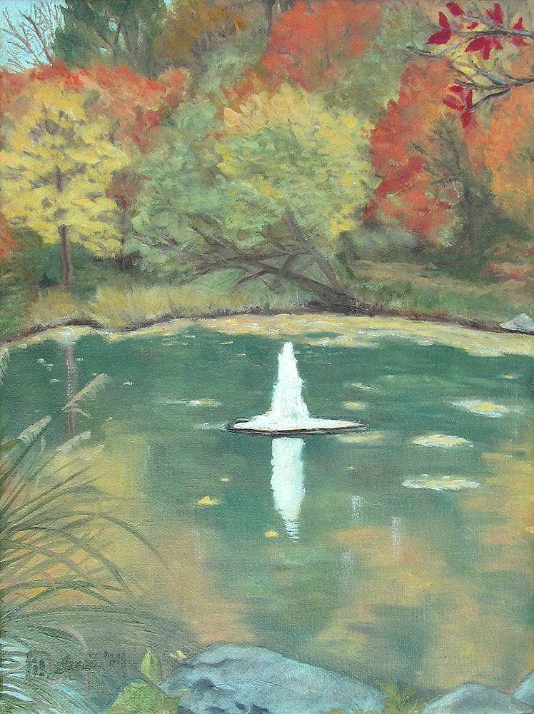 2014-Allison-Pond-in-Autumn.jpg